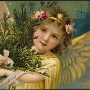 L'adoption : le conte de Noël de François Coppée pour Le Figaro en 1893