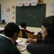L'éditorial du Figaro : «L'école du pragmatisme»
