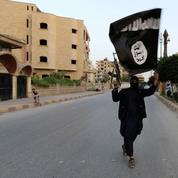 Un important djihadiste français, Thomas Barnouin, arrêté en Syrie