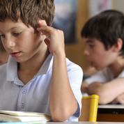Jean Nemo: «Les méthodes mixtes retardent l'apprentissage de la lecture»