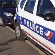 Les policiers bientôt obligés de payer leurs contraventions