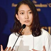 Shiori Ito, l'affaire de viol qui secoue le Japon