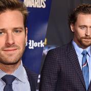 Harcèlement sexuel: les acteurs s'habilleront aussi en noir aux Golden Globes