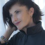 Décès de Ronit Matalon, romancière israélienne et militante de la cause palestinienne