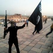 Les «revenants» de Daech, une priorité pour les services de sécurité