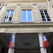 Le Conseil constitutionnel valide la réforme de la taxe d'habitation