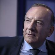 Pierre Gattaz : «Mes vœux pour l'économie française en 2018»