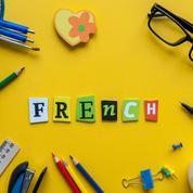 Connaissez-vous ces nouveaux mots français qui remplacent les anglicismes?