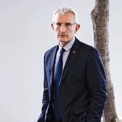 Malgré la grogne, le PDG de la SNCF devrait rester en place