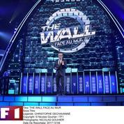 Audiences 2017: TF1 a mieux résisté que M6