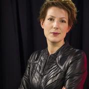 Natacha Polony : «Les raisons de se battre et d'espérer»