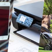 Obsolescence programmée : d'autres produits dans le viseur de HOP en 2018