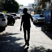 Israël donne à des migrants le choix entre exil ou prison