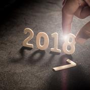 Ce que l'année 2017 a changé dans notre vocabulaire