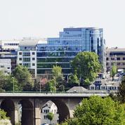 Brexit: le Luxembourg s'affirme en place financière internationale