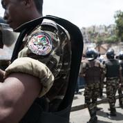 Un Français s'évade d'une prison malgache