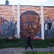 Baltimore, boulevard du crime
