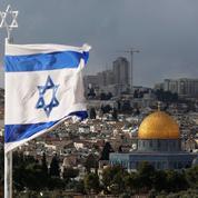 La Knesset verrouille le statut de Jérusalem