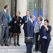 Les ministres sommés de faire plus d'économies