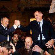 Corse: la ministre Jacqueline Gourault se rend sur l'île vendredi