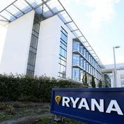 Ryanair va enfin reconnaître le syndicat irlandais Impact