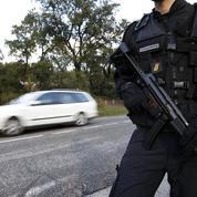 Saint-Tropez : plus de 500.000 euros de bijoux volés lors d'un braquage
