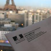 L'éditorial du Figaro : «Bonneteau fiscal»