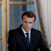 Dépenses publiques : Macron peut mieux faire