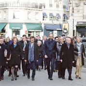 Édouard Philippe prévient ses ministres: «Il y a encore beaucoup de pain sur la planche»