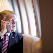 Twitter peut-il supprimer le compte de Donald Trump ?