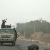 Nigeria : Boko Haram multiplie ses attaques