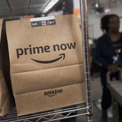 Amazon étend l'emprise de son abonnement Prime