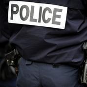 Policier frappé à Aulnay-sous-Bois : l'enquête confiée à un juge d'instruction