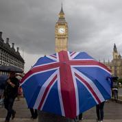 Au Royaume-Uni, un grand patron gagne en 3 jours l'équivalent du salaire annuel médian