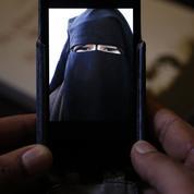 La délicate situation des femmes djihadistes faites prisonnières chez les Kurdes syriens