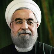 Hassan Rohani, un Gorbatchev iranien?