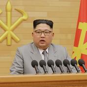 La Corée du Nord renoue le dialogue avec la Corée du Sud
