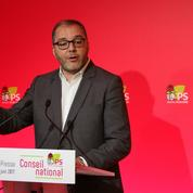 Rachid Temal dévoile ses ambitions pour le poste de premier secrétaire du PS