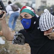 Douvdevan, ces soldats israéliens infiltrés chez les Palestiniens