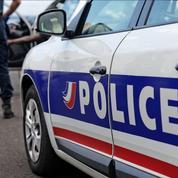 Bourges: cinq personnes mises en examen pour «torture et barbarie» sur une fillette de 6 ans