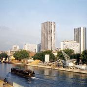 Que savez-vous des «premières fois» dans la capitale?