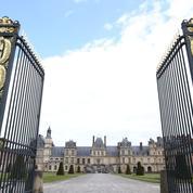L'événementiel, le secret de la hausse de fréquentation de Fontainebleau