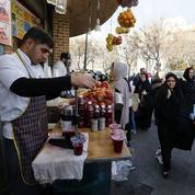 Comprendre le malaise socio-économique des Iraniens