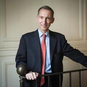 Nicolas Baverez : «2018: une année décisive pour l'Europe»