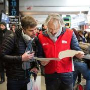 Contre les pannes, le gouvernement demande un audit à la SNCF