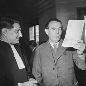 Pamphlets de Céline:Édouard Philippe appelle à «soigneusement» accompagner leur publication