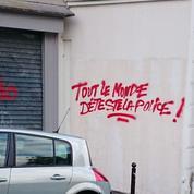 Policiers lynchés à Champigny : une indignation et puis s'en va?