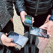 Limitation des smartphones à l'école : à l'étranger, des méthodes qui fonctionnent
