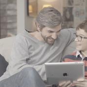 Netatmo étend sa gamme de services et d'objets connectés
