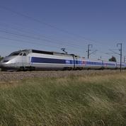 TGV : comment payer son billet moins cher